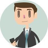 Notre solution e-santé de suivi du patient - Nouveal Santé | TIC&Santé | Scoop.it
