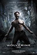Watch The Wolverine Online - at MovieTv4U.com | MovieTv4U.com - Watch Movies Free Online | Scoop.it