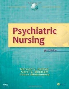 Testbank for Psychiatric Nursing 6th Edition by Keltner ISBN 0323069517 9780323069519 | Test Bank Online | SEO Marketing | Scoop.it