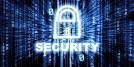 Une clé USB intelligente pour travailler en mobilité en toute sécurité | INFORMATIQUE 2015 | Scoop.it