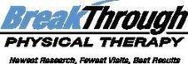 BreakThrough Physical Therapy Announces Tips to Avoid Injury - Broadway World | Ethics and Sports | Scoop.it