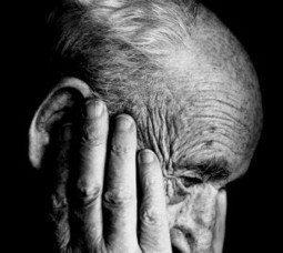 Natural Treatment Helps Prevent Alzheimer's Disease. Laminine® And Alzheimers | stemcell research | Scoop.it