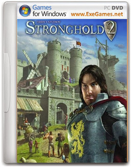 Stronghold 2 Game - Free Download Full Version For PC | osama | Scoop.it