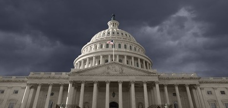 House Committee approves Mortgage Choice Act | Real Estate Plus+ Daily News | Scoop.it