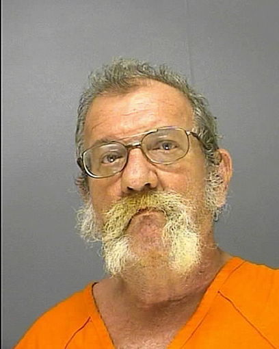 Police: Florida man shot, killed roommate after argument over pork chops | The Billy Pulpit | Scoop.it