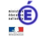 EDU'bases langues vivantes | Sites institutionnels | Scoop.it