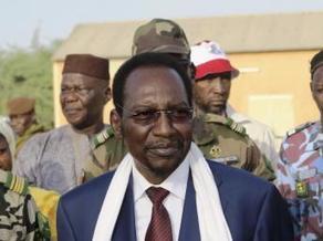 Dioncounda Traoré poursuit ses consultations sur l'avenir politique du Mali | NEWS FROM MALI | Scoop.it