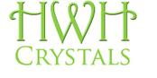 Wholesale Crystals   Wholesale Crystal Jewellery   Wholesale Gemstone Australia - HWH Crystals   seo india servic   Scoop.it