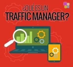 ¿Qué es y qué hace un Traffic Manager?   dte¢nos   Scoop.it