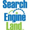 Search Engine Optimization Delhi