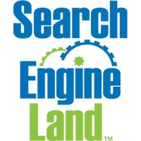 SearchCap: The Day In Search, September 7, 2012 | SearchTools | Scoop.it