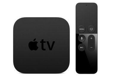 Résumé complet de la conf. iPhone 6s, Apple Tv, iPad Pro : toutes les nouveautés en détails - iPhone 6, 6 Plus, iPad et Apple Watch : blog et actu par iPhon.fr   iPad 2016   Scoop.it
