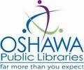 Oshawa Public Libraries   Literacy and Numeracy Resources for Families   Scoop.it