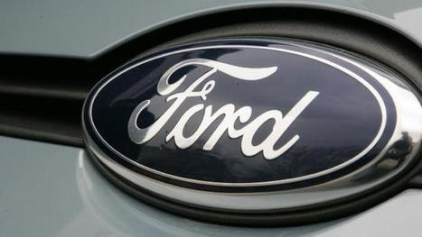 Unhappy Ford customers asked to sign confidentiality agreements before trading in their cars | Crisis prevention | Scoop.it