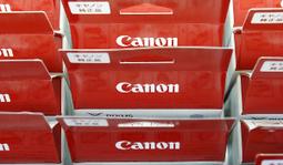 Priceless InkJet Cartridges & Laser Toner Cartridges: OEM Ink & Toner in Top Shopping Rip-Offs   Printing Technology News   Scoop.it