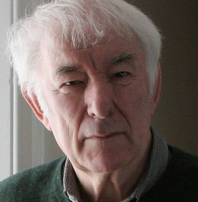 Seamus Heaney Reads His Exquisite Translation of Beowulf and His Memorable 1995 Nobel Lecture | seamus heaney | Scoop.it