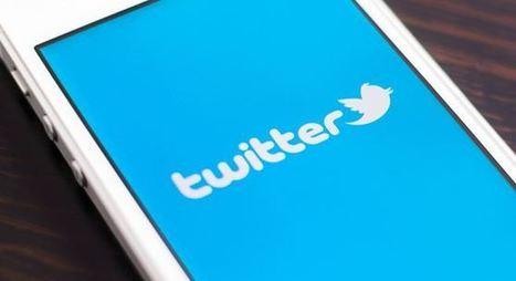 Twitter affichera beaucoup plus de publicités aux utilisateurs non-membres | Référencement internet | Scoop.it
