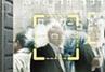 Person of Interest : la surveillance des données individuelles pour anticiper les crimes | Redocumentarisation de l'individu | Scoop.it