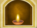 Diwali Greetings, Free Deepavali eCards | Famous Tourist Destinations Guide | Scoop.it