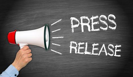 Les relations presse et l'impossible engagement sur les résultats | Relations Presse Karine Baudoin | Scoop.it
