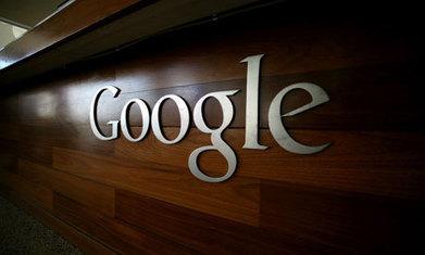 Ce que Google connaît sur ses utilisateurs | Innovation et lecture publique | Scoop.it