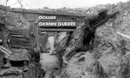 10 sites pour revivre virtuellement la Première Guerre mondiale | Toutelaculture | Nos Racines | Scoop.it