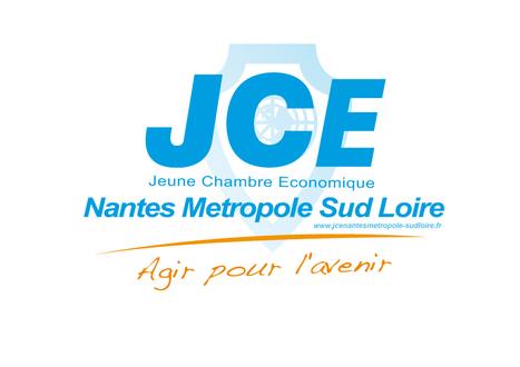 NANTES :  La black Night pour s'évader,  la JCE Nantes Métropole  pour sensibiliser | vanessa caniquit | Scoop.it