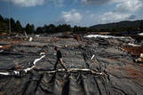 Video: Questioning Greek Growth | Save it, it's yours, it's mine, it's ours. | Scoop.it