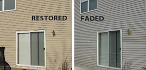 Protect Your New Vinyl Shutters From Fading | Vinyl Shutter Restoration | Scoop.it
