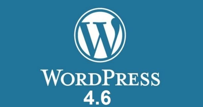 WordPress 4.6 est disponible avec de nouvelles fonctionnalités | TIC et TICE mais... en français | Scoop.it