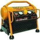 Air Compressor Reviews Information - Try | Air Compressors Different Type & Purpose | Scoop.it