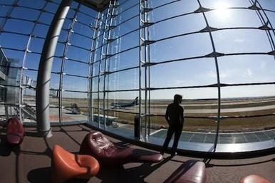 Le transport aérien aura 100 ans le 1er janvier 2014 - AeroBuzz.fr | Aviation & Espace | Scoop.it