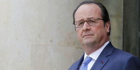 Le budget de la culture sera «prioritaire» en 2017, annonce François Hollande | Patrimoine culturel - Revue du web | Scoop.it