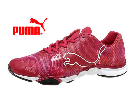 Shop the branded Puma line of athletic shoes with puma coupon 40% | Fashion Offers by Earlene | Scoop.it