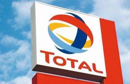 Total veut investir dans la modernisation des services énergétiques au Nigéria | Panorama de presse Afrique Anglophone & Lusophone : Afrique du Sud, Angola, Ethiopie, Ghana, Kenya, Mozambique, Nigéria, Ouganda, Soudan du Sud, Tanzanie | Scoop.it