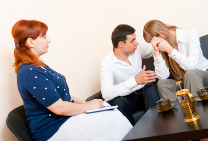 Seeking the Help of an Addiction Interventionist | Interventionist NYC | Scoop.it