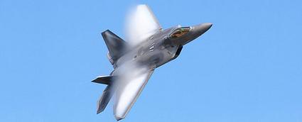 La Armada de los EEUU quiere jets movilizados con agua de mar | Noticias de ecologia y medio ambiente | Infraestructura Sostenible | Scoop.it
