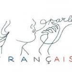 billet : le français de plus en plus demandé dans les cercles européens ! | Du bout du monde au coin de la rue | Scoop.it