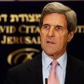 John Kerry's Misperception of Palestine | Politics ME | Scoop.it
