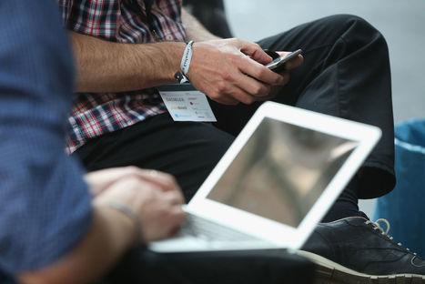 5 cosas que no debes publicar en tus redes | Redes Sociales, Marketing Digital, Ciencia y Tecnología | Scoop.it