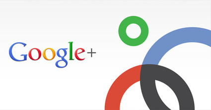 Analysis Tools For Google+ Marketers – Best Of | Social Media | Scoop.it
