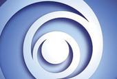 Les jeux vidéo les plus attendus de 2016 - Pop culture - Numerama   Freewares   Scoop.it