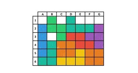 Designing Better, more Elegant, Data Tables | Big Data - Visual Analytics | Scoop.it