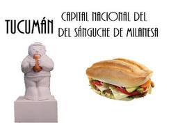 Críticos del Sánguche - Tucumán - Argentina: Quiénes somos | Tucumanidad | Scoop.it