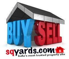 Hyderabad Realestate Bounces Back | buy sell -rent in hyderabad | Scoop.it