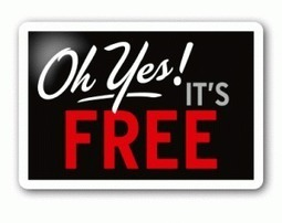 What is takes to Compete against Free Apps – A Preview   Everything about App Marketing   Scoop.it