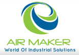 Make Proper Ventilation of Air in a Building with Air Ventilator   Air ventilator   Scoop.it