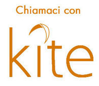 Wildix WebRTC demo: Kite | Web Marketing | Scoop.it