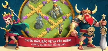 Game chiến thuật Thời Loạn Mobile | YeuMobileVN | Scoop.it