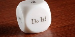 Motivation, on passe à l'action | Sophrologie | Scoop.it